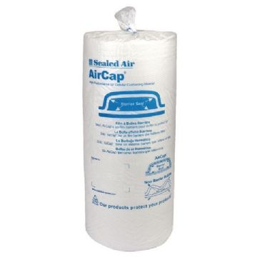 Aircap Handiroll - Large Bubble 750mm x 30m / Pack of 1